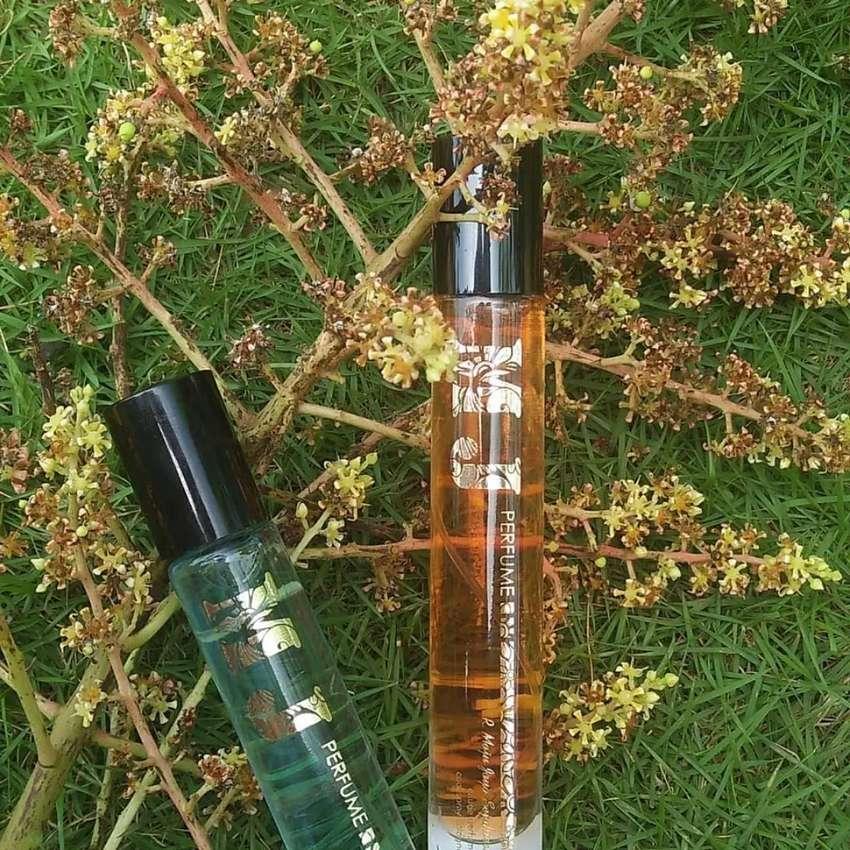 Parfum MJ Harga yang relatif murah dan sangat terjangkau 0