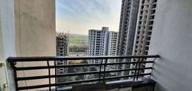 2BHK  + 1STUDY  ROOM FLAT FOR RENT @13000
