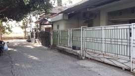 rumah nyaman lingkungan aman