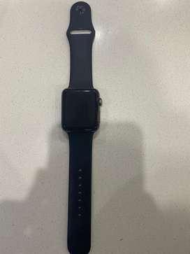 Apple watch 3 series 42mm
