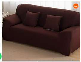 Sofa Covers, Mattresses covers And Chairs covers