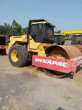Dynapac CA251D roller for sale