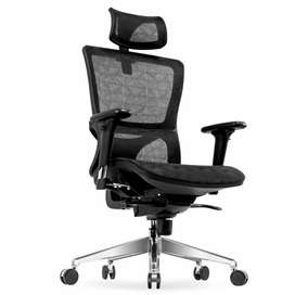 Office Chair Latest design (Wholesale Manufacturer)