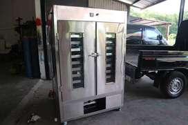 Mesin Oven Pengering Sebaguna Harga Murah Suhu Stabil