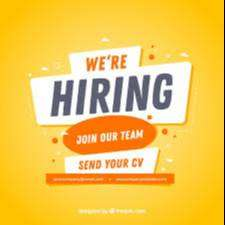 We are Hiring for Ticketing Executive at Bhopal Airport