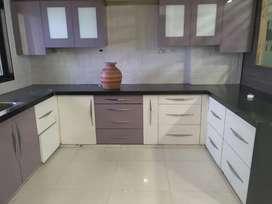 3 bhk flat for sale available in avanti vihar
