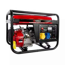 Petrol & Gas Generator Mechanic Required Urgently