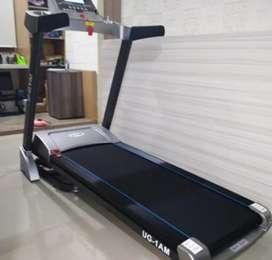 Treadmill elektrik U - Gym ( U G -1AM)