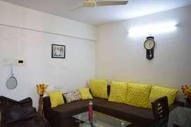 1bhk Flat Available for sale Nr. Chandani Chowk Bavdhan
