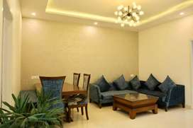 office space fully furnish vip road ccc
