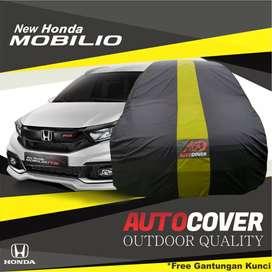 Cover mobil Mobilio Rush Terios Xpander Avanza Livina Agya Innova dll