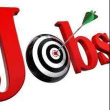  Required for Part time work / Home based work 