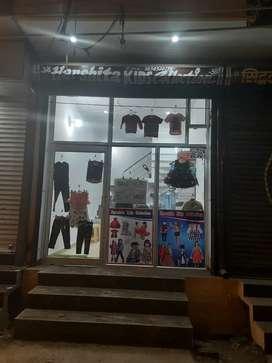 Shop fruniter+ new kids clothes