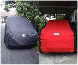 selimut cover mobil dari bandung 3