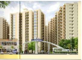 3BHK Flat On Golf Course Extension Road,Sec-63 Gurgaon