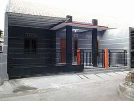 Nego Rumah dekat UAD ringroad selatan Bantul
