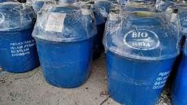Septic Tank Bio, Sepiteng BioRich, Safety Tank BioTechno Berkualitas