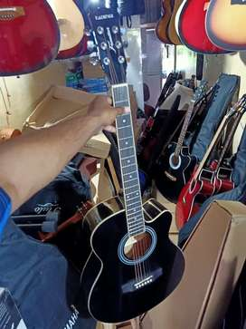 Brand new guitars at wholesale prices. Hurry