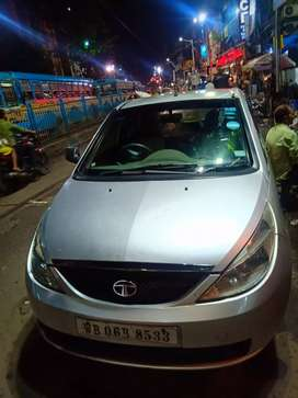 tata indica vista   . mind condition , all papers update