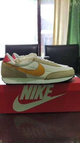 Nike Dbreak Original
