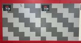 granit teras merk mgm produksi niro