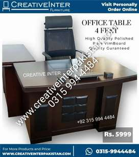 Office Table desk impressive sofa bed set chair dining cupboard