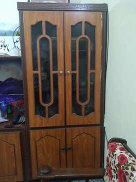 Wooden Curbed for sale