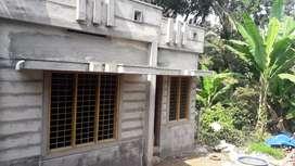Tvm Valiyavila kundamankadvu near New house for sale