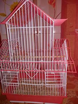bird cage avilable for sale