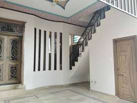 5 Marla Corner, Brand New Luxury House for Sale Defense Road, Rwp
