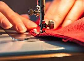 Wanted Tailors, Maggum Work and Fashion Designer