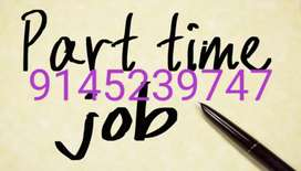 Hurry Up!!  Earn income online contact us!!