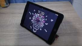 IPad Mini 5 (Wifi) Mulus Terawat Fullset Gratis Softcase