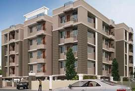 2BHK to 4BHK flats available no Broker charges & no visiting fees