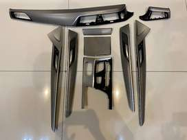 BMW G30 M Performance Package Interior Trim Panel 5 Series 530 520