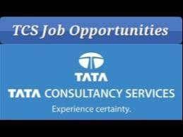 vacancy in TATA MOTORS in pan India location interview