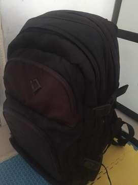Tas Bodypack Gultor 90