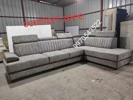 Sofa and furniture buy direct from factory