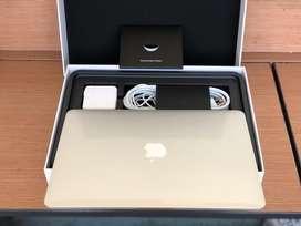 macbook air 2017 13 inch mulus fullset