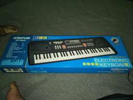 Piano new and best