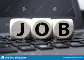 we are urgent hiring for Ticketing Executive.