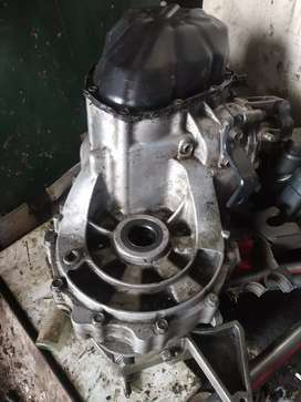 MARUTISWIFT DZIRE Gearboxin very good condition