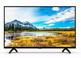"Depawali offer Smart 32"" android HD led TV"