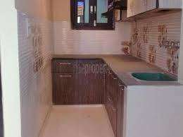 1 bhk uttam nagar available this property freehold property .