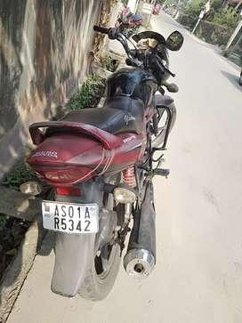 Bike for sale .