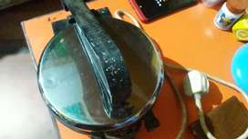 Roti Maker excellent conditions