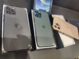 IPhone latest model available And all color available