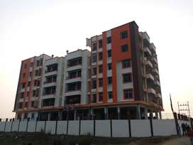 Rera Approved 3 BHK Flat 1330 SQ.FT in Patna (Chipura, NewJaganpura)