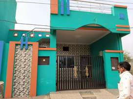 New launch 2 bhk house for sale
