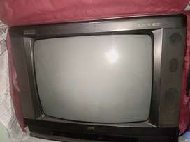 Want to sell BPL colour Television